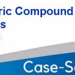 Evolve Pediatric Compound Fracture Case Study Answers