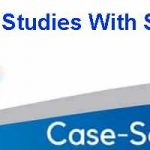 Finance Case Studies With Solutions Free Download
