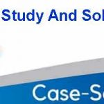 Finance Case Study And Solution