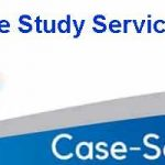 case study 2 bone tissue questions Case study example introduction craniosacral therapy is a gentle, hands-on form of manual therapy which addresses dysfunction within the craniosacral system, which follows the movement and flow of cerebrospinal fluid within the.