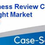 Harvard Business Review Case Study Target The Right Market