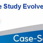 Hepatitis Case Study Evolve Answers