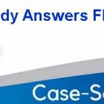 Hesi Case Study Answers Fluid Balance