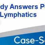 Hesi Case Study Answers Peripheral Vascular And Lymphatics