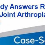 Hesi Case Study Answers Rheumatoid Arthritis With Joint Arthroplasty