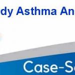 Hesi Case Study Asthma Answers
