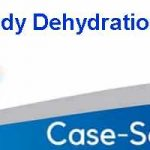 Hesi Case Study Dehydration Answers