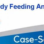 Hesi Case Study Feeding And Eating Disorders