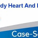 Hesi Case Study Heart And Neck Vessels