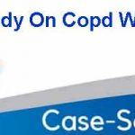 Hesi Case Study On Copd With Pneumonia