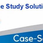 Hola Kola Case Study Solution