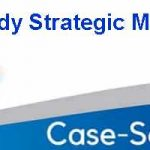 Ikea Case Study Strategic Management