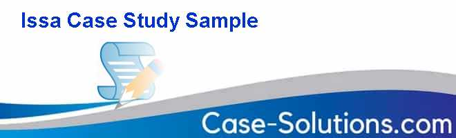 Essays computer information systems