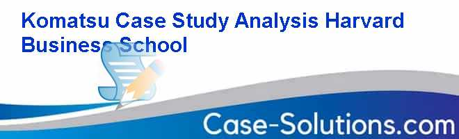 retail case studies with solutions Appendices era no 15373 case studies – appendix page 1 retail market strategy case studies madison, wisconsin city statistics estimated downtown population: 35,000.
