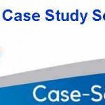 Lille Tissages Case Study Solution