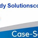 Mba Case Study Solutions.com