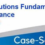 Mini Case Solutions Fundamentals Of Corporate Finance