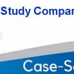 Multiple Case Study Comparative Analysis