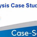 Network Analysis Case Study