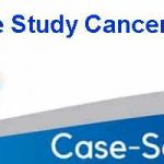 Nutrition Case Study Cancer