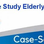 Nutrition Case Study Elderly