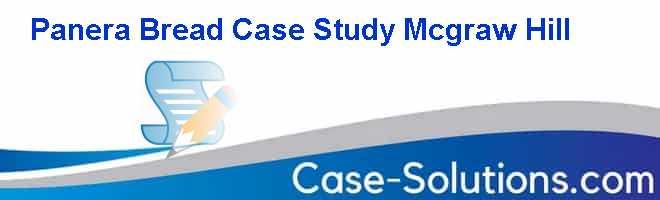 Mc escher research paper