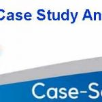 Perez Family Case Study Answer Key