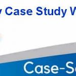 Pharmacology Case Study Workbook Answers