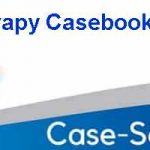 Pharmacotherapy Casebook Solutions