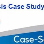 Quality Analysis Case Study