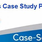 Ratio Analysis Case Study Pdf