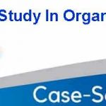 Sample Case Study In Organizational Behavior
