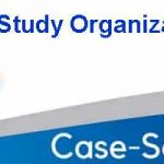 Sample Case Study Organizational Behavior