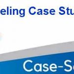 School Counseling Case Study Format