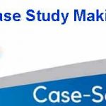 Solution Of Case Study Making You Say Wow
