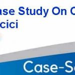 Solution Of Case Study On Change Management @ Icici
