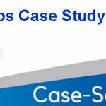 Solution To Hbs Case Study