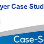 Sport Obermeyer Case Study Solution Excel