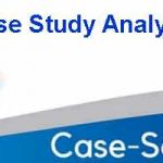 Starbucks Case Study Analysis 2009