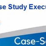 Starbucks Case Study Executive Summary