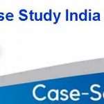 Starbucks Case Study India