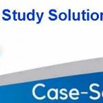 Tanishq Case Study Solution