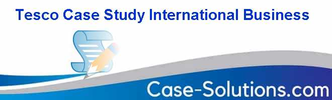 case study example xyz corp The following case studies represent how appalachia's individual services  for  example, employee business applications, guest internet access service and   like many other appalachia it staffing clients, xyz corp quickly realized that the .