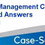 Total Quality Management Case Study With Questions And Answers