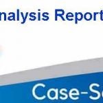 Worst Case Analysis Report