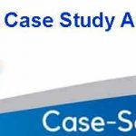 Xpresso Lube Case Study Answers
