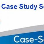 Xpresso Lube Case Study Solution