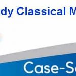 Zara Case Study Classical Management