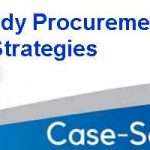 Zara Case Study Procurement And Outsourcing Strategies