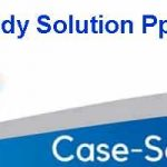Zara Case Study Solution Ppt